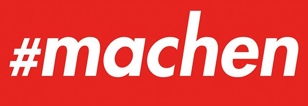 Achim Hepp