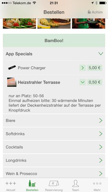 malihina_medien-BamBoo_screenshot-bestellung_Heizstrahler