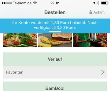 malihina_medien-BamBoo_screenshot-konto_belastet