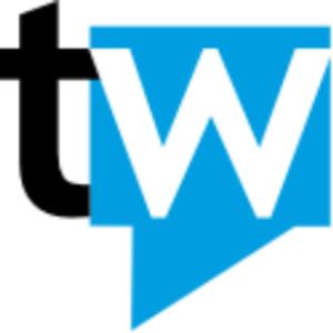 Digitale Woche Dortmund: Twittwoch Dortmund